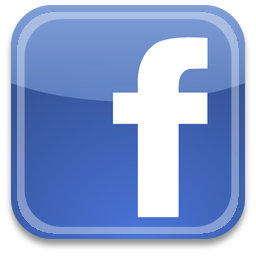 Facebook Junga Hosting
